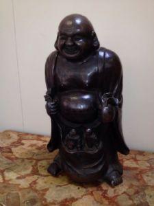 Grs Bouddha