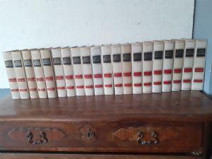 Grande dizionario Enciclopedico , Utet