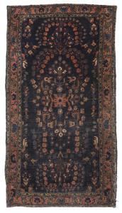 Sarouk antique - P / 1041
