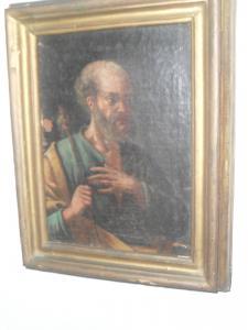 Saint Joseph l'époux