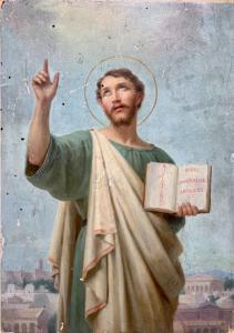 Sant'Aristide