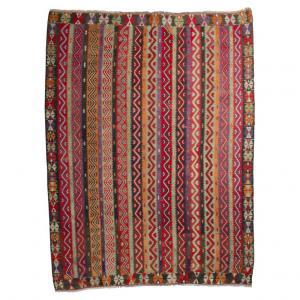 Grand kilim turc antique SIVAS - nr. 155