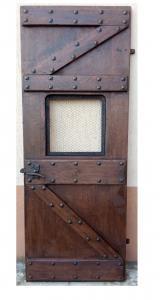 1 porte porte