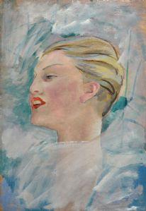 Ingeborg, 1936