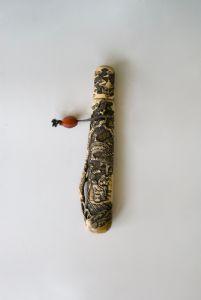 Kiseru-zutsu Corne