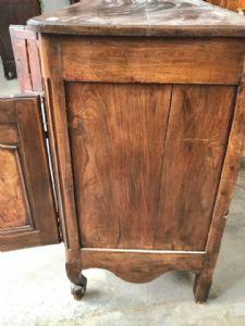 Antico disegno con uomo barbuto fine 800 con cornice dorata antica . cm 59 x cm 45