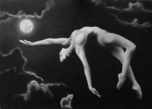 Tidu Marco - La nuit