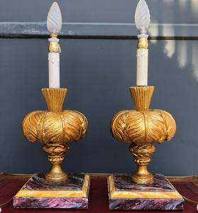lampe-bougeoirs