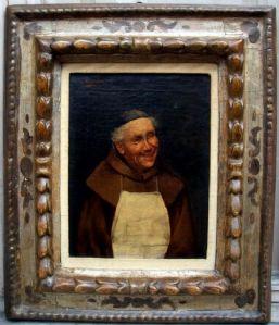 "Carlo Francolini ""Cuisinier Perte"" Sec XIX"